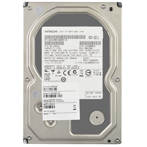 Hitachi-HUA723030ALA640-IBMDL-NDW-RC