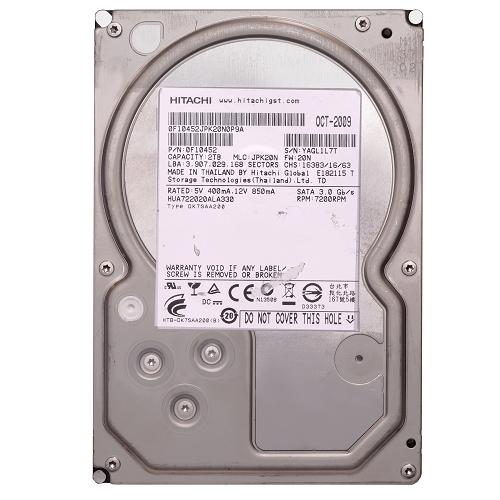 Hitachi-HUA722020ALA330-NDW-RC