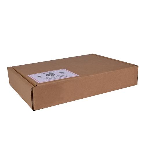 APPLE-IPAD4-16GB-BLK-3RCC1