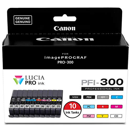 CANON-4192C007