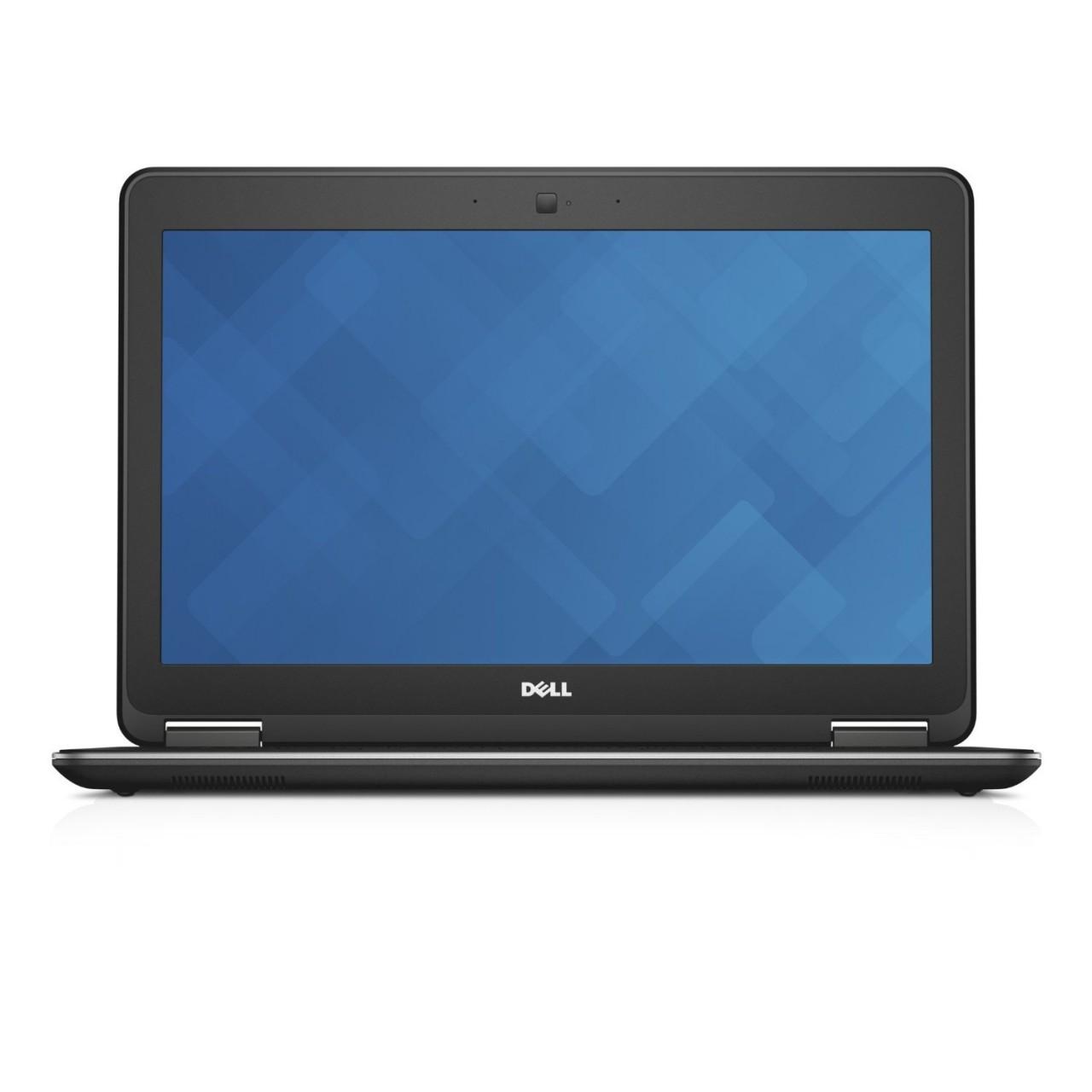 DELL-X79HW