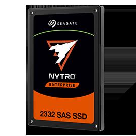 SEAGATE-XS7680SE70144