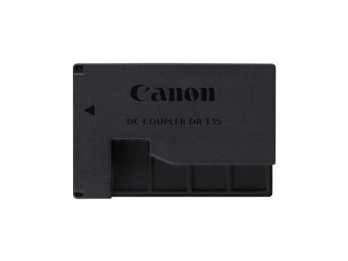 CANON-0250C001