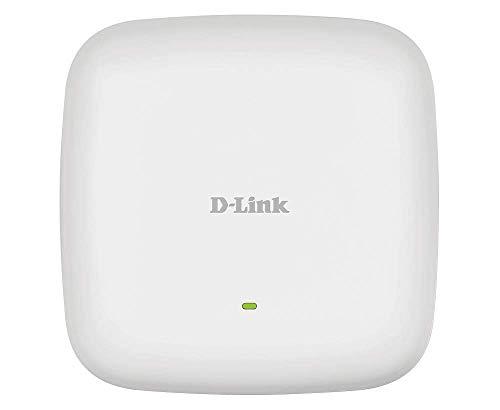 D-Link-DAP-2682