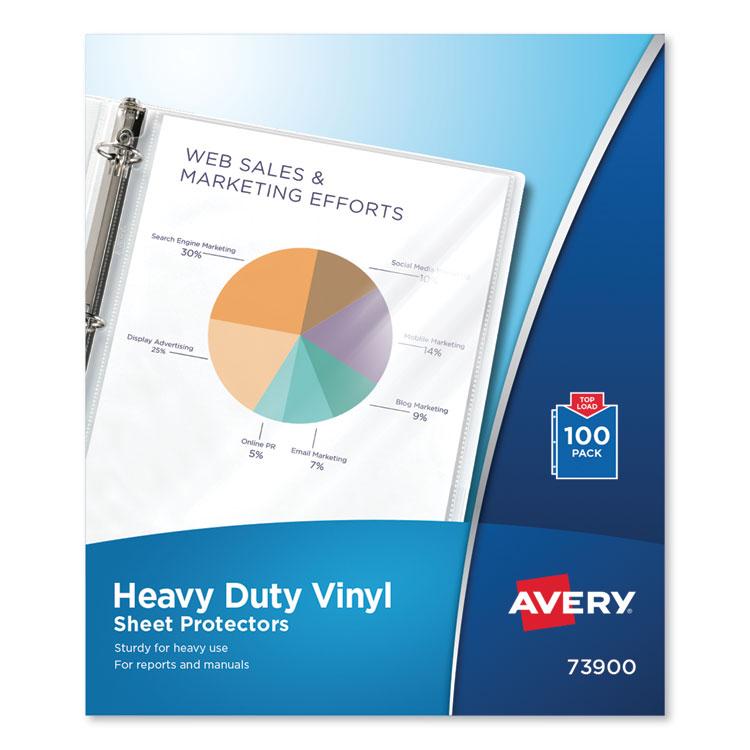 Avery Dennison-73900