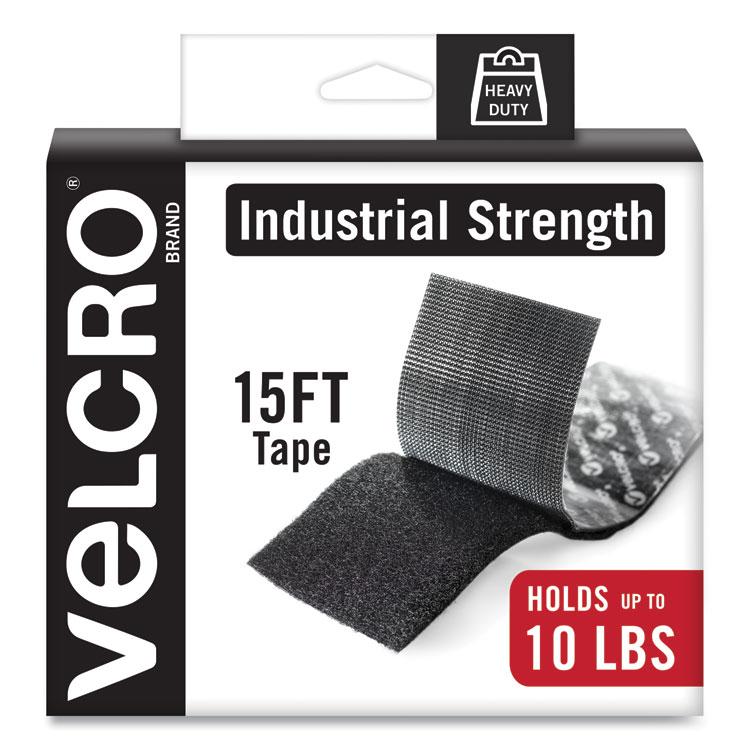 VELCRO USA-91100