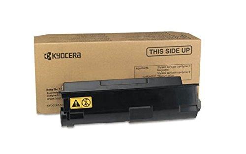 KYOCERA-TK162