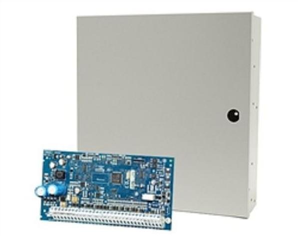 Digital Security Controls-HS2128NK