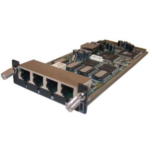 Audiocodes-M1KB-VM-4SPAN