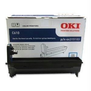 OKIDATA-2707255