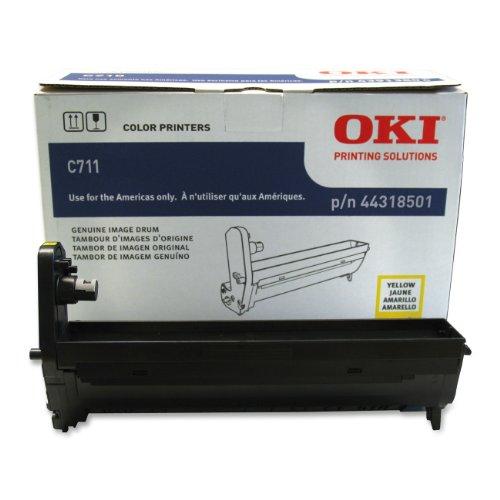 OKIDATA-2675072