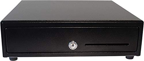APG Cash Drawer-VBS320-1-BL1915