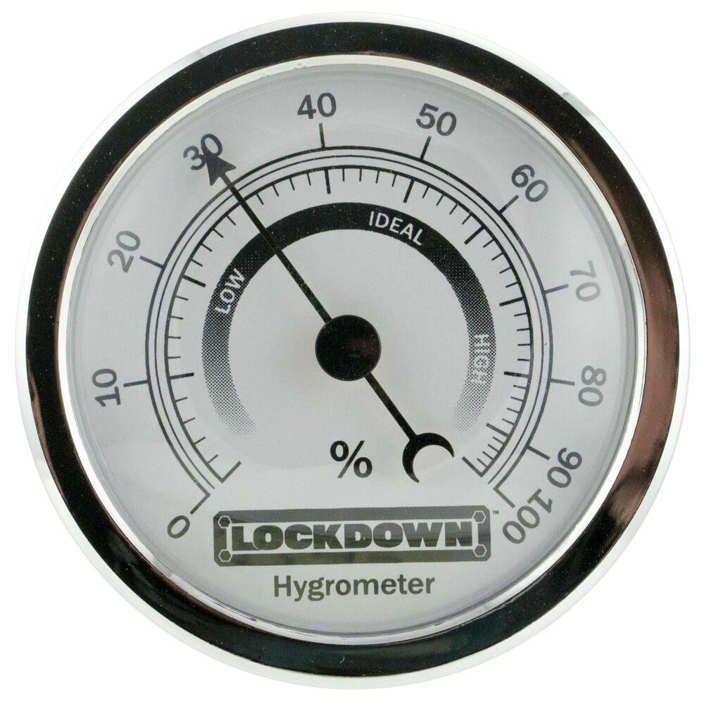 Lockdown-222111
