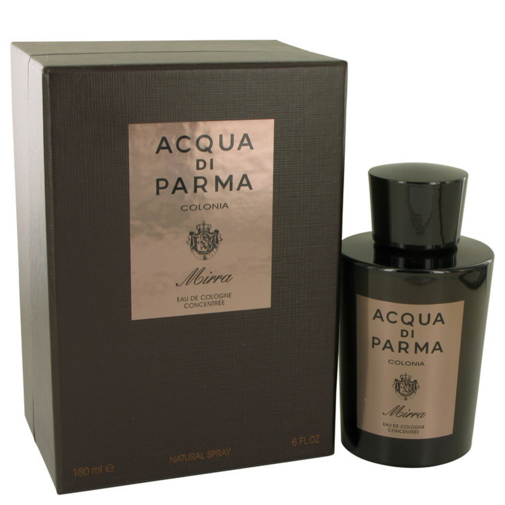 Acqua Di Parma-536874