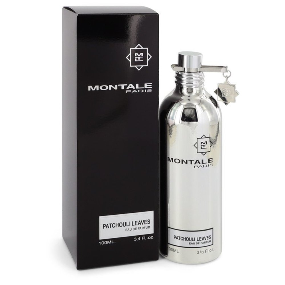 Montale-545622