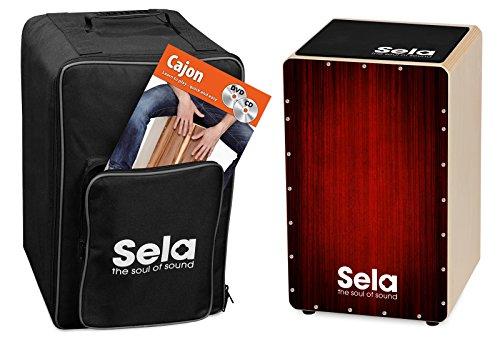 Sela-SE128EN