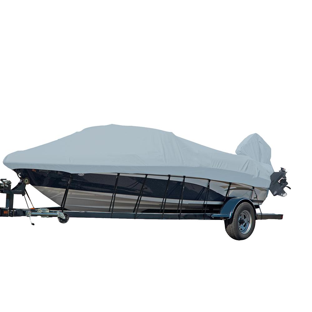 Covercraft-77018P-10