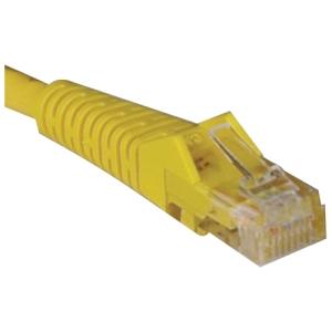 Tripp Lite-DA5451