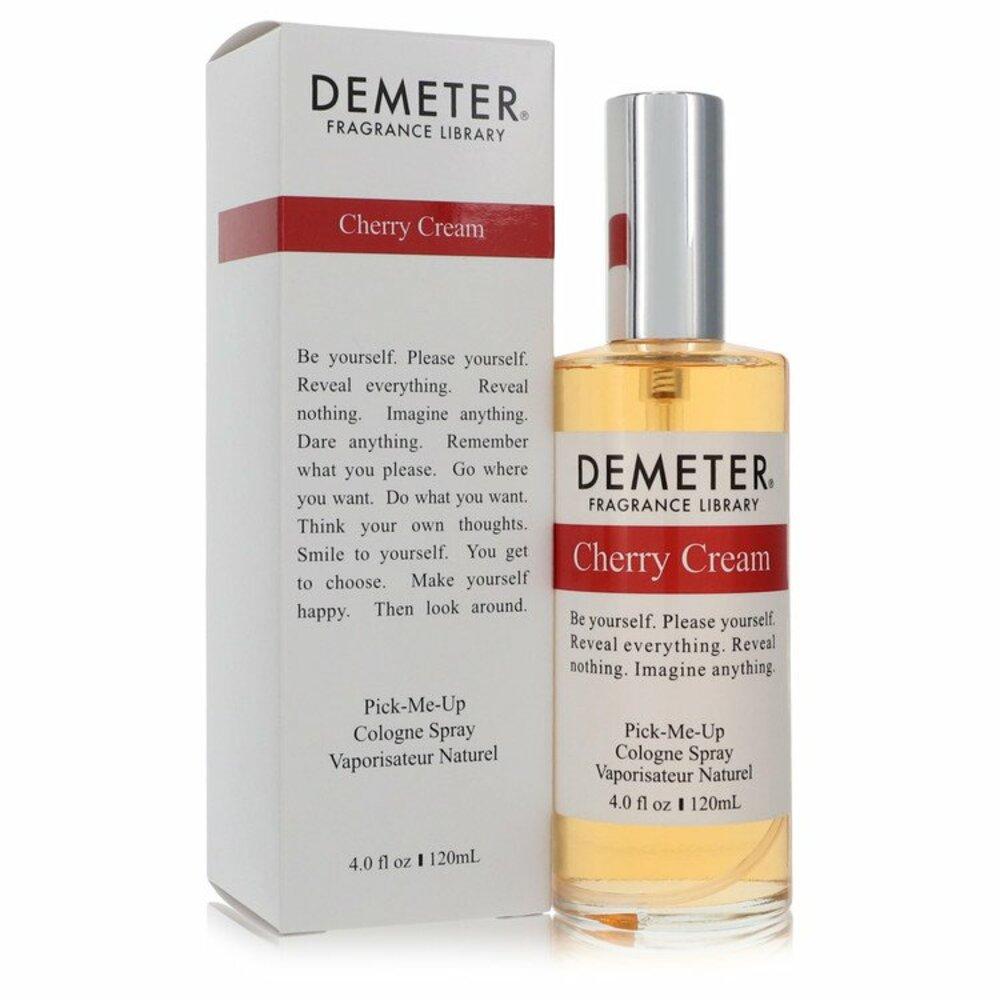 Demeter-556093