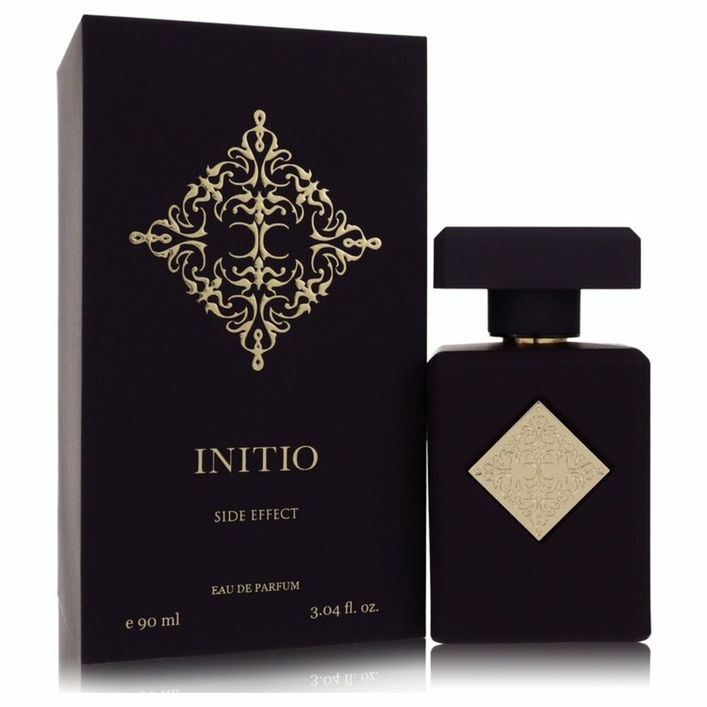 Initio Parfums Prives-556232