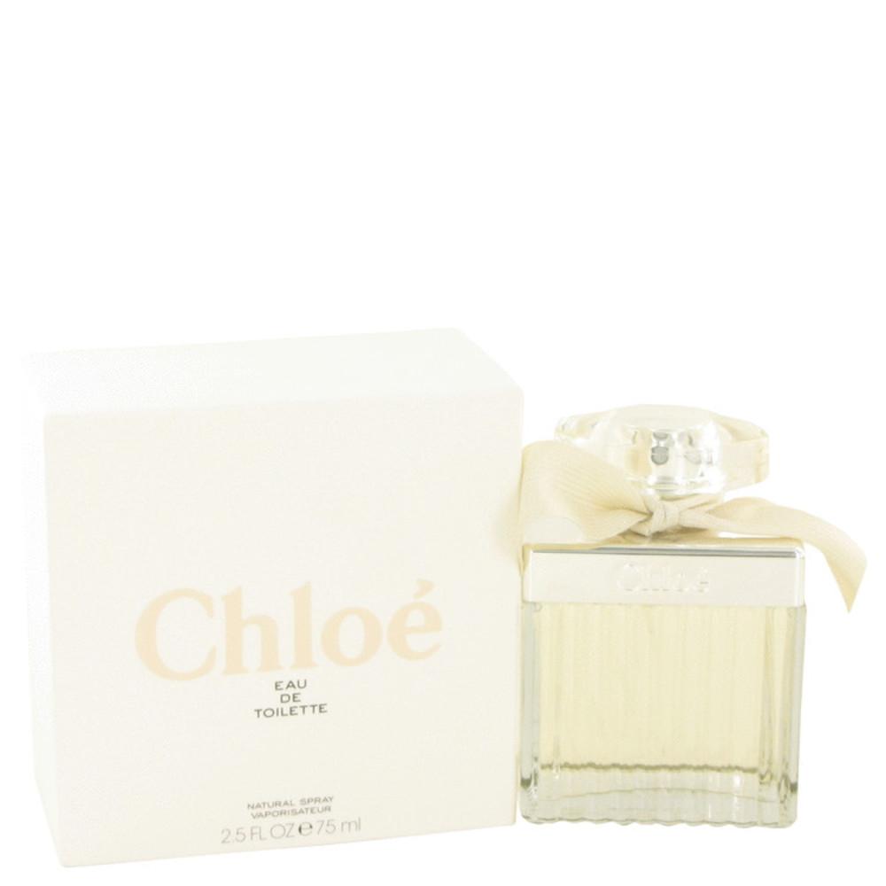 Chloe-465851
