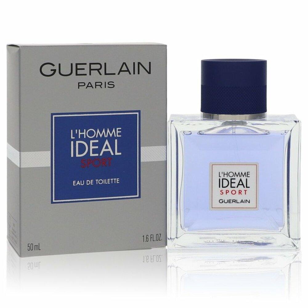 Guerlain-557242