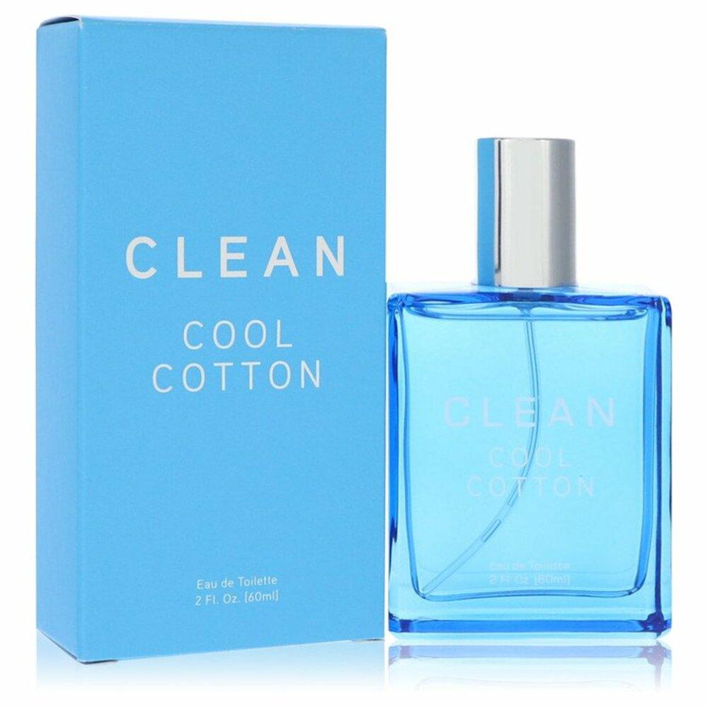 Clean-557256