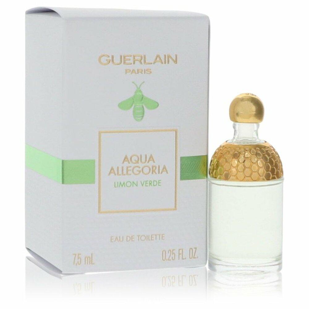 Guerlain-557247