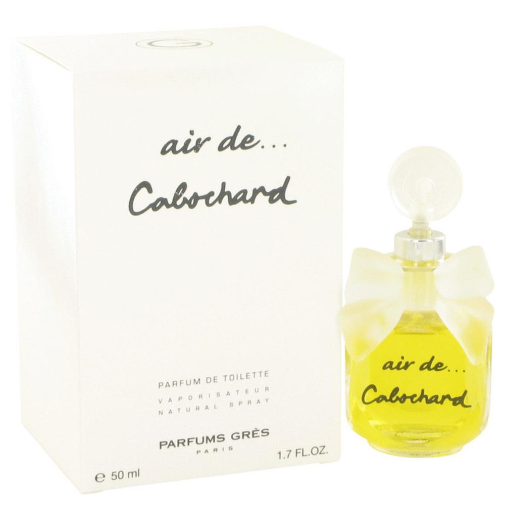 Parfums Gres-416643