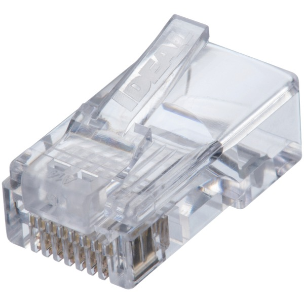 IDEA ELECTRONICS-85-371