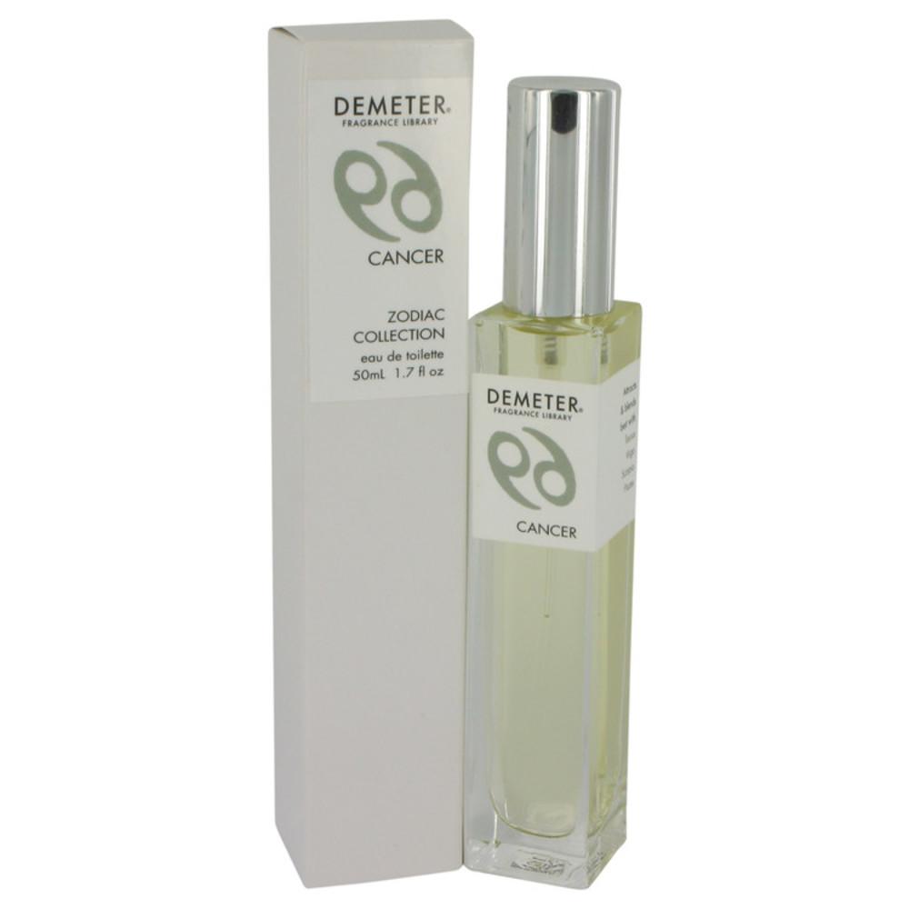 Demeter-540299