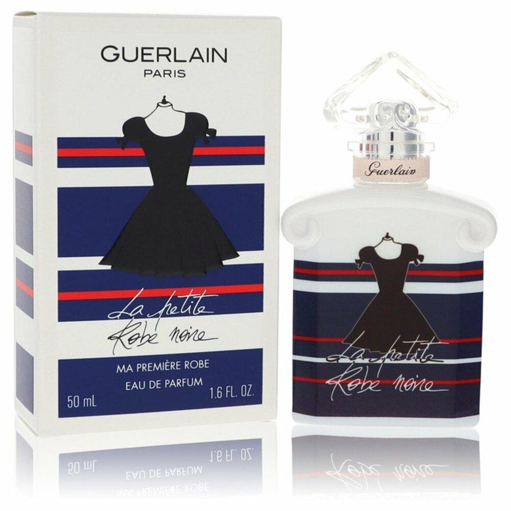 Guerlain-557258