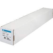 HP Hewlett Packard-HEW C6020B