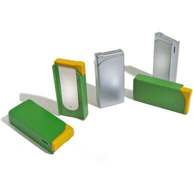 Lighters-5PK-ClipLight