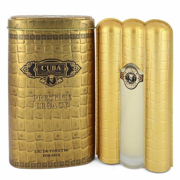 Cuba-550710
