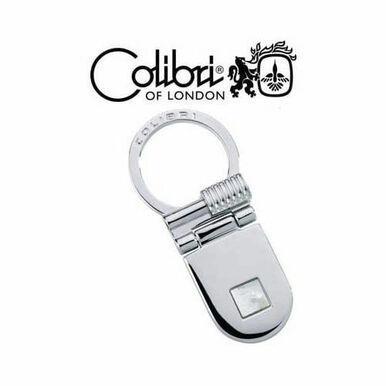 Colibri-AKR02800